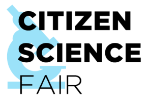 Citizen Science Fair